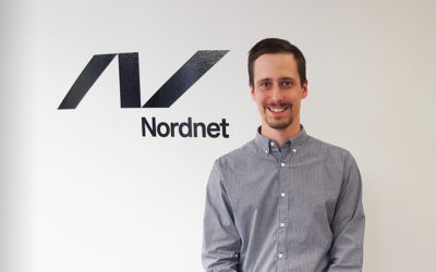 Build a better future – work at Nordnet