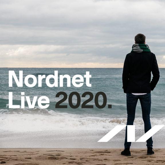 Nordic_Live_1080x1080_FB