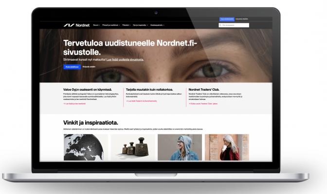 Nordnet.fi (2)