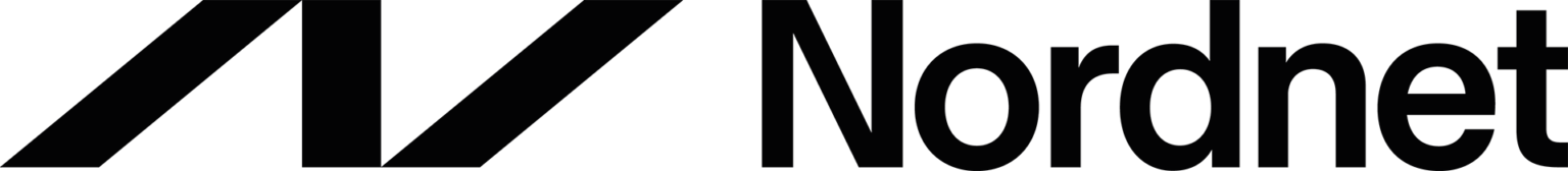 Nordnet Corporate Web