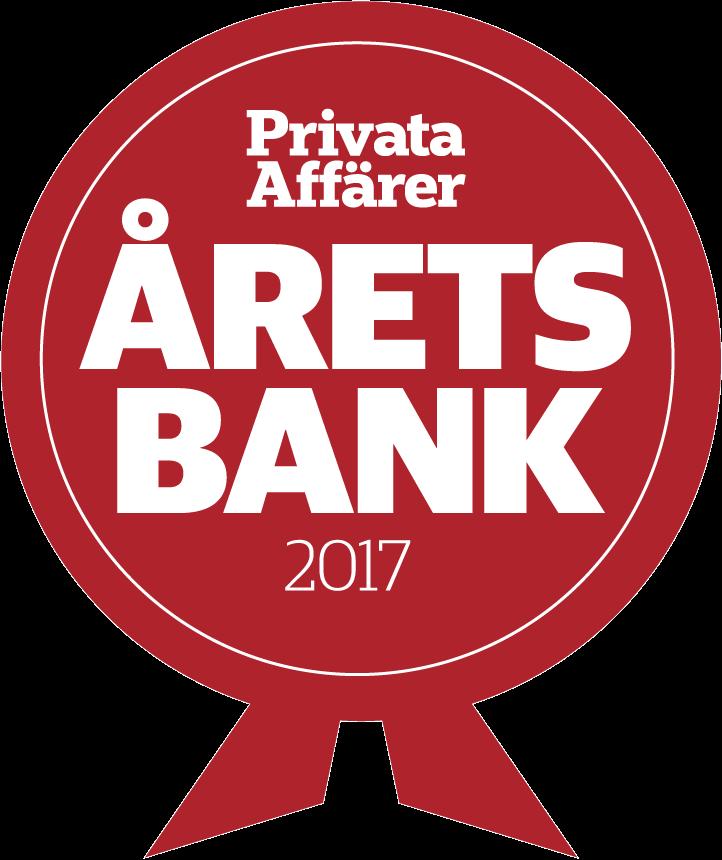 Arets Bank