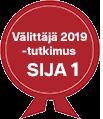 Finland Award